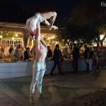 Royal Hotel Sanremo festeggia 145 anni
