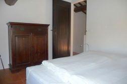 Slaapkamer mer 2-persoonsbed