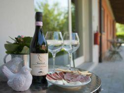 Piemonte is een van de belangrijkste gastronomische regio's van Italie