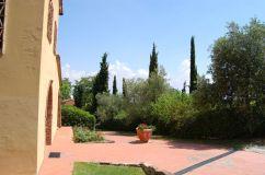 Vakantiehuis Leonardo | Voorkant