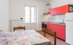 appartement ligurie