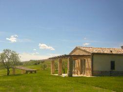 Vakantiehuis Falerio