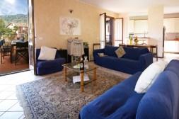 appartement lesa
