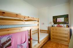 appartement acireale