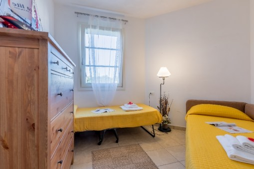 appartement toscaanse kust