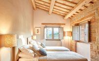 villa-de-santis_31233164567_o