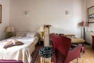 Appartement/studio 2