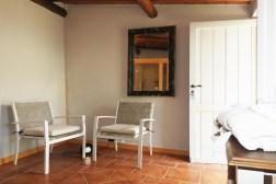 vakantiehuis viareggio