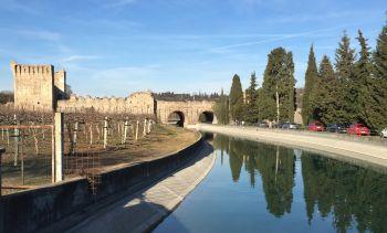 italiainpiega-pieghe-meravigliose-itinerari-moto-pianura-padana-lungo-il-fiume-mincio-borghetto2
