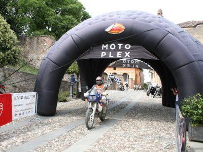 italiainpiega-pieghe-meravigliose-itinerari-moto-pianura-padana-lungo-il-fiume-mincio-volta mantovana-lamorenica2016 1