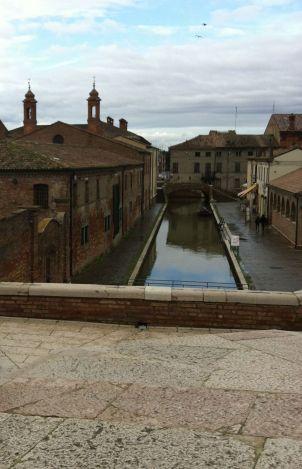 italiainpiega-pieghe-meraviglise-itinerari-moto-pianura-padana-delta del po-comacchio 4