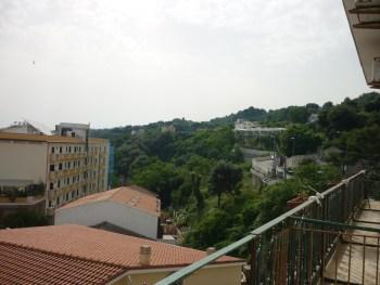 italiainpiega-pieghe meravigliose-itinerari-moto-sud-italia-gargano-rodi garganico 2