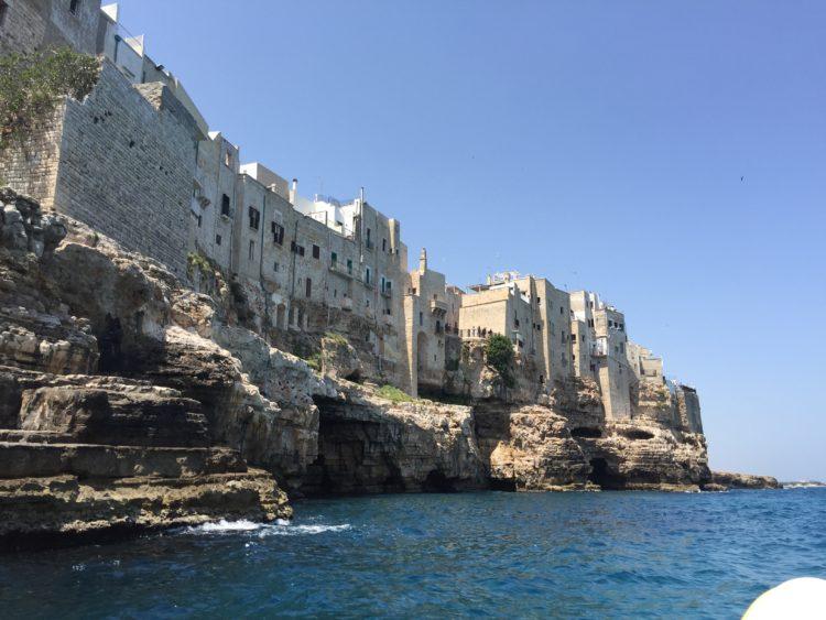 italiainpiega-evento-agosto 2017-polignano a mare