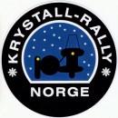 italiainpiega-motoraduno-motoraduni invernali 2018 2019-krystall rally