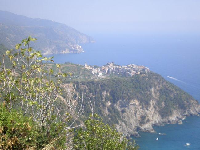 italiainpiega-pieghe meravigliose-itinerari moto nord italia-le cinque terre-corniglia