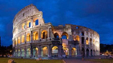 cidadania italiana; locação segura na Itália para processo de cidadania; residência na Itália