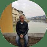 Laercio-Mantovani-150x150