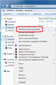 windows7 versioni precedenti 196x300 Work 4 Net   Italiamac