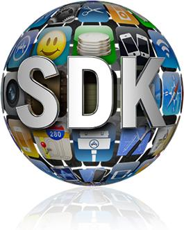 apple SDK 001 Apple ha rilasciato agli sviluppatori iPhone OS 4.0 SDK beta 2