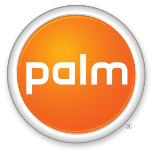 palm logo 001 Palm è in difficoltà, HTC pronta allacquisizione? In lizza anche Dell e Lenovo