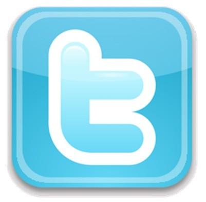 twitter logo 001 Twitter, finalmente è disponibile su App Store perora solo in Inglese