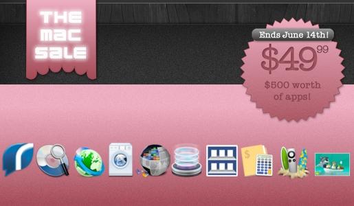the mac sale discount code ITALIAMAC The Mac Sale, offerta prorogata fino al 21 Giugno!