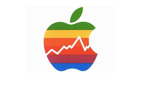 apple q3 2010 Apple svela i risultati fiscali del terzo trimestre 2010