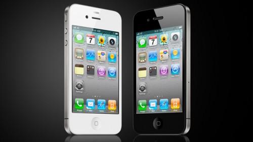 iphone 4 bis 500x281 iPhone 4 in test: in Italia sembra funzionare perfettamente.