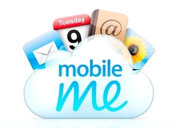 mobileme 001 MobileDisk è stato aggiornato, da ora è compatibile anche per iPad
