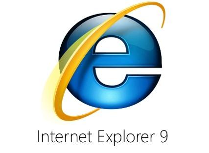 IE9 beta 001 Microsoft ha reso disponibile Internet Explorer 9 Beta, dai primi test sembra veloce e funzionale