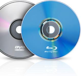 blu ray 0001 Anche Microsoft la pensa come Apple, il formato blu ray è destinato a morire