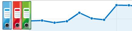 idbgrafico Grande successo per iDatabase e migliaia di download dal sito Apimac