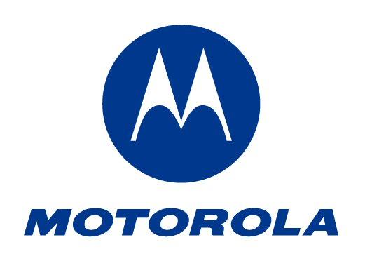 motorola logo 001 Motorola porta in tribunale Apple per iPhone, iPad e iPod touch
