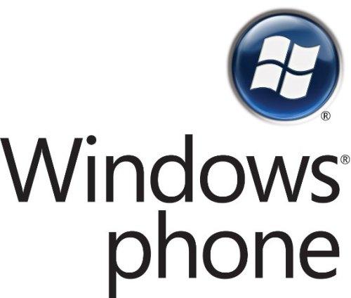 Windows Phone Logo 001 500x424 Windows Phone 7: Secondo lanalista Morgan Stanley Microsoft venderà 4 milioni di terminali
