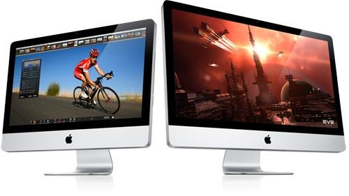 ima Problemi su alcuni iMac con laggiornamento a Mac OS X 10.6.5?