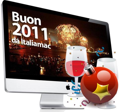 buon2011 Buon 2011 da Italiamac
