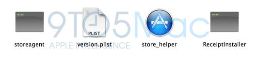 MacStoreHelper 9to5mac Mac App Store: ecco alcune immagini in anteprima