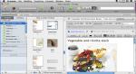 Mac Main menu 150x82 Intervista a Dmitry Stavisky, VP of International Operations di Evernote Corporation