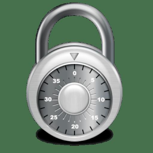 app 512x512x321 Proteggi le tue applicazioni con AppDefender
