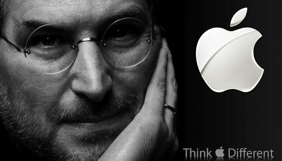 apple2011 Il 2011 di Apple: tra rumors e certezze, cerchiamo di capire cosa potrebbe accadere.