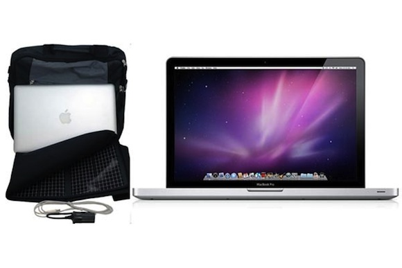 applejuiczmacbook Sono disponibili i nuovi caricatori solari per i recenti MacBook Air