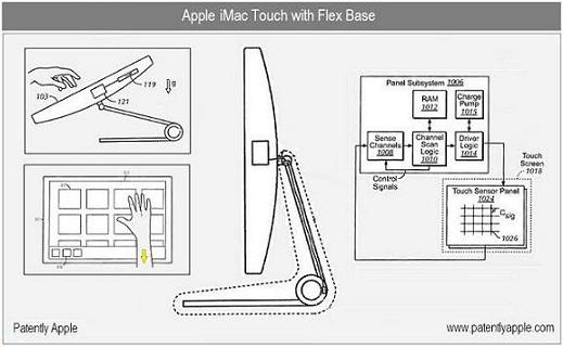 %name Mac OS XI, il dopo Lion tra timori, ipotesi e speranze