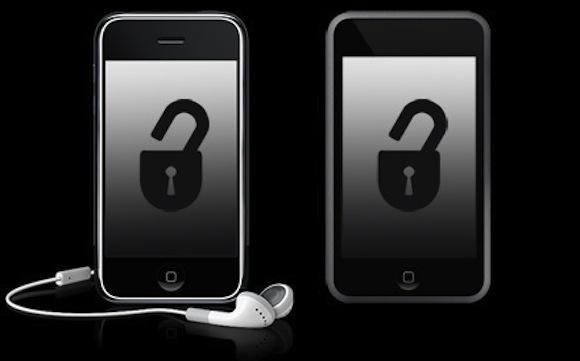 jailbreak Apple chiede aiuto al governo USA per combattere il Jailbreak