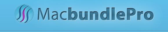 mac bundle pro Mac Bundle Pro: nuovi super sconti