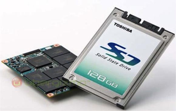 ssd Dal Macworld alcune curiosità sul recupero dati nei dischi SSD