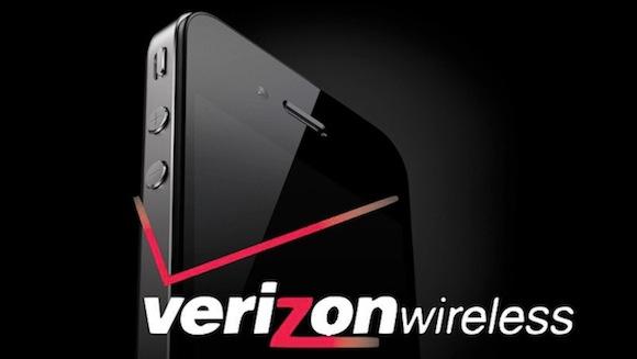 verizon iphone 4 Verizon inizierà a vendere liPhone 4 a febbraio