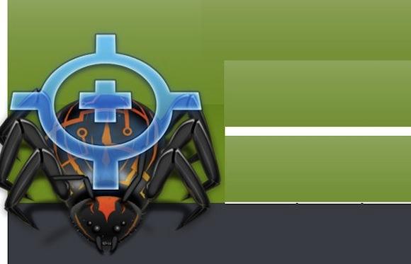 virus Report: Mac OS X e i virus nel 2010