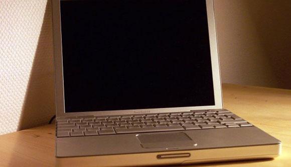 PowerBook G4 12 Mac dannata da potenziare? Ci pensa BuyDifferent