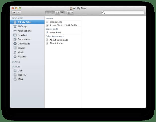 Screen Shot 2011 02 24 at 5.54.29 PM Mac OS X Lion: le prime immagini e qualche dettaglio in più