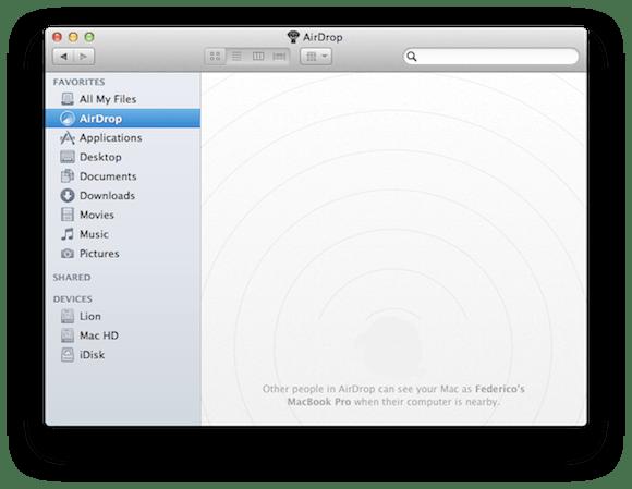 Screen Shot 2011 02 24 at 6.18.18 PM1 Mac OS X Lion: le prime immagini e qualche dettaglio in più